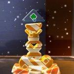 Скриншот Art of Balance – Изображение 14