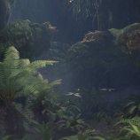Скриншот Monster Hunter World – Изображение 6