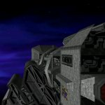 Скриншот Babylon 5: Into the Fire – Изображение 4
