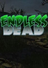 Обложка Endless Dead