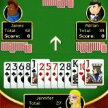 Скриншот 7 Card Games