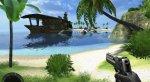 Far Cry HD появился на бразильском сайте - Изображение 1