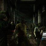 Скриншот Resident Evil 6 – Изображение 85
