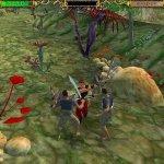Скриншот Sinbad: Legend of the Seven Seas – Изображение 5