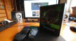 Полный Контроль: Razer Orbweaver - Изображение 2