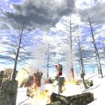 Скриншот Winterheart's Guild – Изображение 29