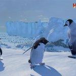 Скриншот Happy Feet Two: The Videogame – Изображение 13
