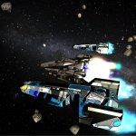 Скриншот Sol Avenger – Изображение 16