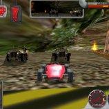 Скриншот Phoenix Racing