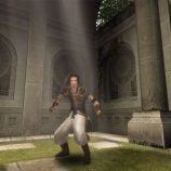 Скриншот Prince of Persia: The Sands of Time