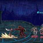 Скриншот Dungeon Fighter Online – Изображение 1