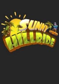Обложка Sunny Hillride