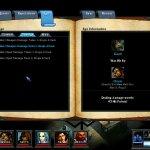 Скриншот The Temple of Elemental Evil: A Classic Greyhawk Adventure – Изображение 152