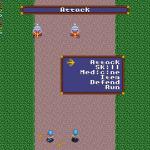 Скриншот Legena: Union Tides – Изображение 5