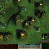 Скриншот P.U.R.E.