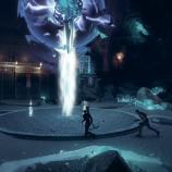 Скриншот Shadow Realms