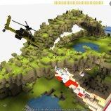 Скриншот Guncraft