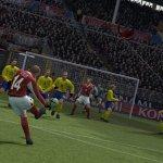 Скриншот Pro Evolution Soccer 4 – Изображение 22