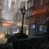 Скриншот Gears of War: Judgment - Call to Arms Map Pack