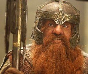 Сценарист новой Dragon Age показал модели воительницы и гнома