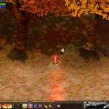 Скриншот NosTale