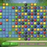 Скриншот Tropical Puzzle – Изображение 5