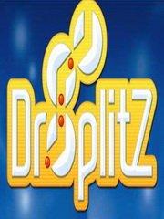 Обложка Droplitz