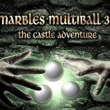 Скриншот Marbles Multiball 3D - The Castle Adventure