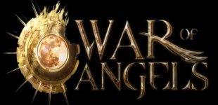 War of Angels. Видео #2