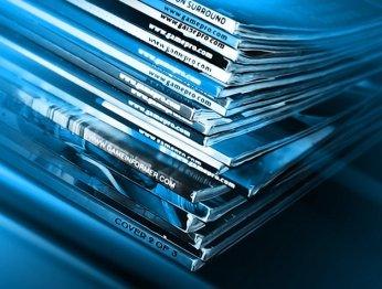 «Уход Зещука и Музики – удар для EA». Обзор зарубежной прессы