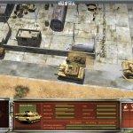 Скриншот Will of Steel – Изображение 117