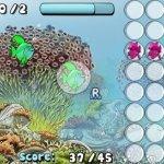 Скриншот Match Fish – Изображение 4