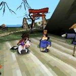 Скриншот Ōkamiden: Chīsaki Taiyō – Изображение 98