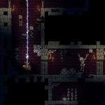 Скриншот Moonman – Изображение 7
