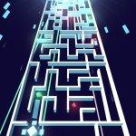 Скриншот Hyper Maze Arcade – Изображение 16