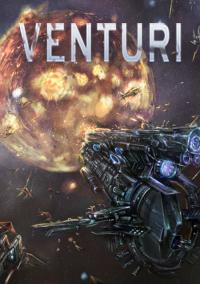 Venturi – фото обложки игры
