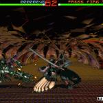 Скриншот Rise 2: Resurrection – Изображение 6