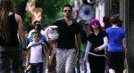Как фильм Зака Браффа покорил российских кинопрокатчиков - Изображение 8