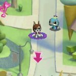 Скриншот Littlest Pet Shop Friends – Изображение 23