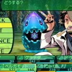 Скриншот Etrian Odyssey IV: Legends of the Titan – Изображение 14