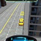 Скриншот City 3D Duty Taxi Driver – Изображение 3