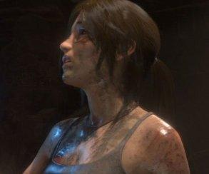 Rise Of The Tomb Raider: изучение языков обязательно для Лары Крофт