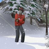 Скриншот The Sims 2: Seasons