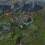 Скриншот Sid Meier's Civilization: Beyond Earth – Изображение 6