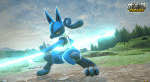 Покемоны сразятся в новом файтинге создателей Tekken и Soul Calibur - Изображение 3