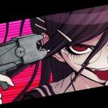 Скриншот Danganronpa Another Episode: Ultra Despair Girls