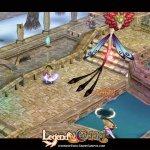 Скриншот Legend of Edda – Изображение 37