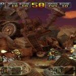 Скриншот Metal Slug 7 – Изображение 7