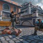 Скриншот Gears of War 4 – Изображение 49