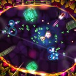 Скриншот Mutant Storm